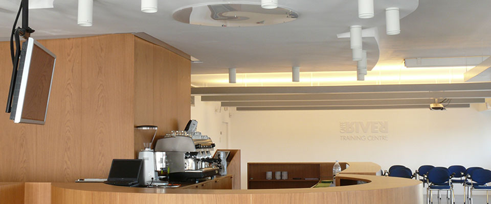 caffe-river-training-centre.jpg
