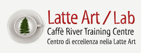 latte art events